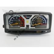 Спидометр (панель приборов) SONIK/ ZUBR/Mustang/Lifan 160 км/ч