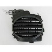 Кожух радиатора Honda Dio AF-56/57