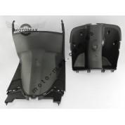 Пластик внутренний с карманом Honda Dio AF-34/35
