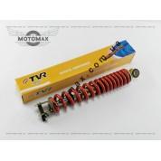 Амортизатор задний 275мм Suzuki Address 50сс (TVR)