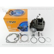 Поршневая (ЦПГ) Yamaha Jog 3KJ/5BM/ Axis/Aprio/Artistic, 50cc, TVR (китай)