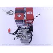 Карбюратор 4т GY6-150cc SEE (китай)
