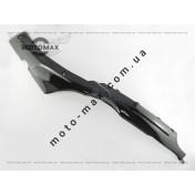 Косынка (лыжи) QT-16/Viper WIND, левая