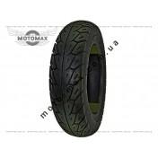 Покрышка (шина) 3.50-10 DEESTONE №801 (TL) Тайланд