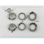 Подшипники руля CG-125-150cc/ SONIC