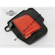 Фильтрующий элемент Honda Super CUB INGEKTOR