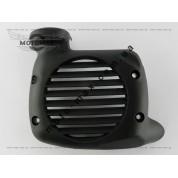 Защита (кожух) радиатора Yamaha SA-36/ VINO