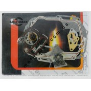 Прокладки двигателя Дельта/Альфа/Актив 70cc, ø-47 мм, ( комплект )