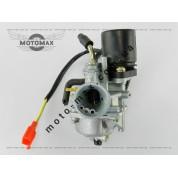 Карбюратор Yamaha Jog 3KJ/Axis/Aprio/ Artistic/Next Zone 50cc