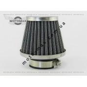 Фильтр нулевик диаметр 35 мм