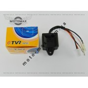 Коммутатор Yamaha 5 проводов TVR