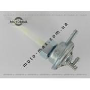 Кран вакуумный Honda Tact 24/Giorno /GY6-50/60/80cc TVR
