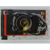 Прокладки цилиндра CG-250cc ø-67мм (комплект)