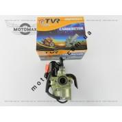 Карбюратор Honda Tact AF 16/09/24/DJ-1 AF12 50cc TVR (китай)